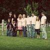 Brittney- Family 2010 :