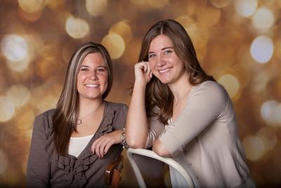 K Sisters_017