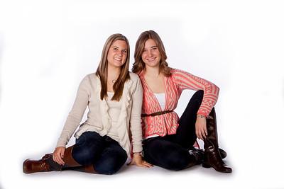 K Sisters_037