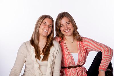 K Sisters_035