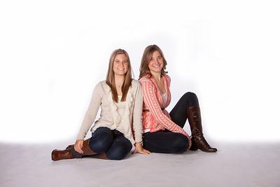 K Sisters_031