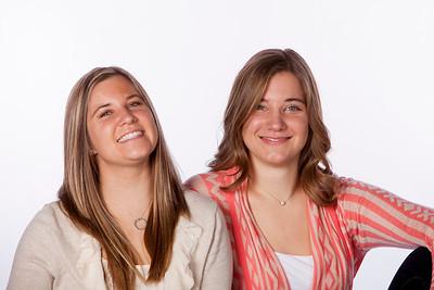 K Sisters_034