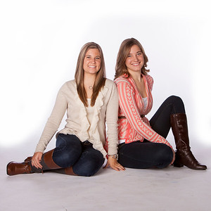 K Sisters_029