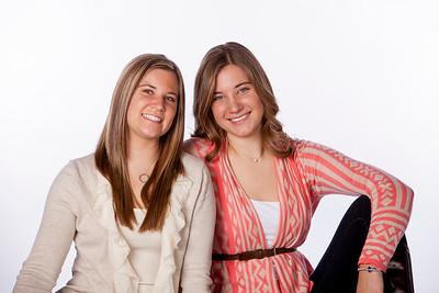 K Sisters_036