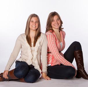 K Sisters_030