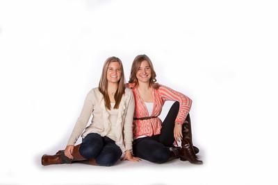 K Sisters_032