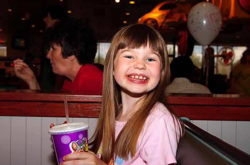 Brittany B-Day 2006_22