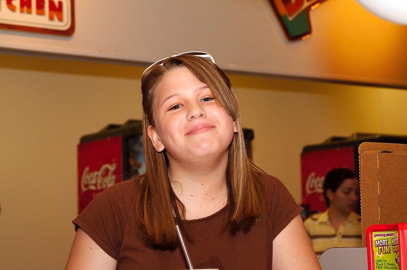Brittany B-Day 2006_23