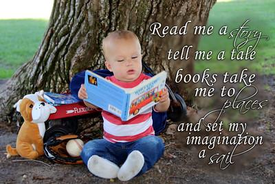 IMG_9820_1 books