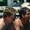 Honolulu (2004).