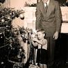 Christmas 1946.