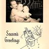 Christmas, 1948.