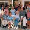 Mom's 80th, Santa Ynez (2004).
