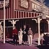 Scottsdale (1959).