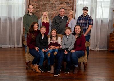 Brouse-Elmer-Family-2020-0055
