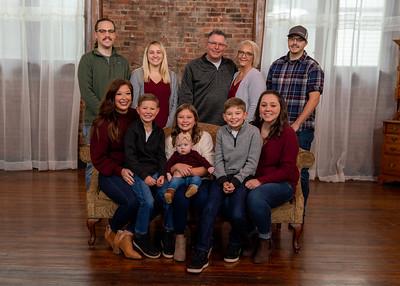 Brouse-Elmer-Family-2020-0053