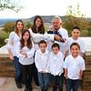 Dana & Bruce Rodriguez 035