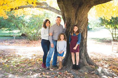 Family -15