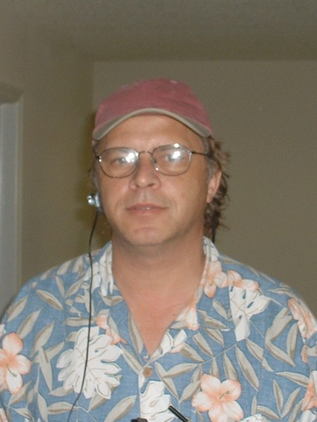 2004 - Lakeland