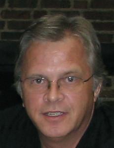 2004 - DIA