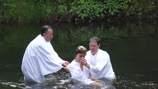 brycebaptismvideo