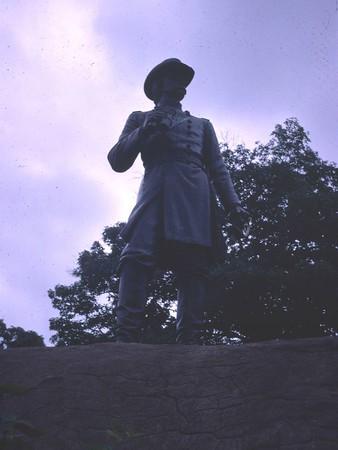 AUG 71