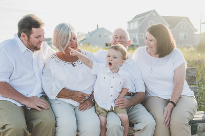 Bullard&Family_2018-17