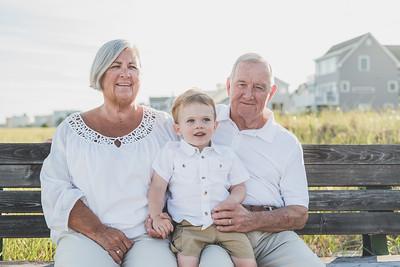 Bullard&Family_2018-4