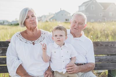 Bullard&Family_2018-8