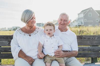 Bullard&Family_2018-5