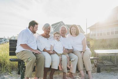 Bullard&Family_2018-23