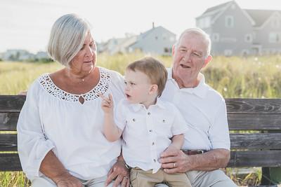 Bullard&Family_2018-9