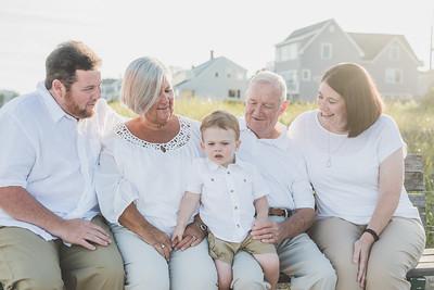 Bullard&Family_2018-15
