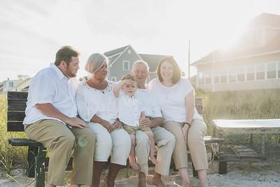 Bullard&Family_2018-22
