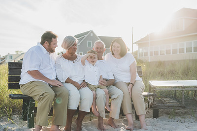 Bullard&Family_2018-20