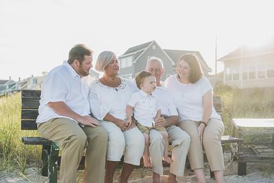 Bullard&Family_2018-19