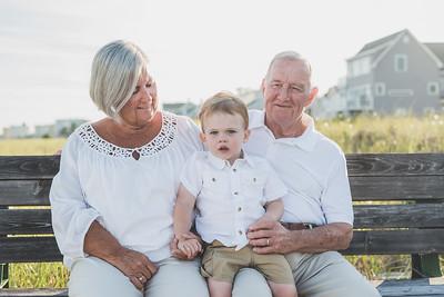 Bullard&Family_2018-6