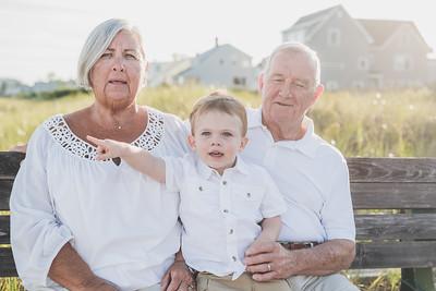 Bullard&Family_2018-10