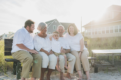 Bullard&Family_2018-21