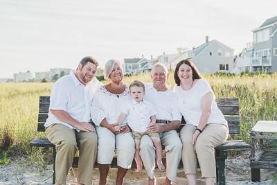 Bullard&Family_2018-24