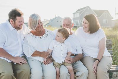 Bullard&Family_2018-16