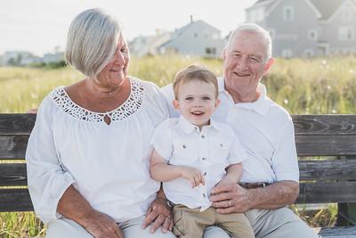 Bullard&Family_2018-12