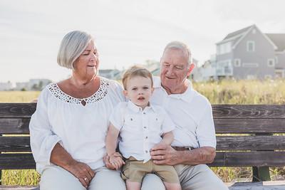 Bullard&Family_2018-2