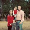 Bumpas-Family 2010 :