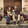 Bumpas- Family 2011 :