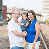 WestBottoms-KC-Family-Burch-001