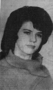 1960s-23
