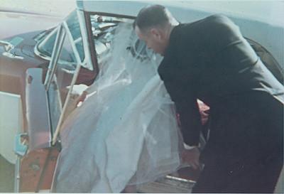 1960s-15