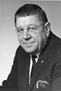 1960s-2