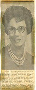 1960s-8